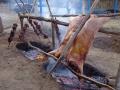 Carne en vara (9)